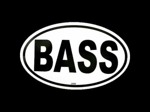 Low Bass