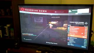 Item 7 - Triumphing with Logic on Xbox Live