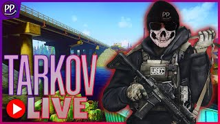 🔴LIVE -  LOSING MONEY AN...