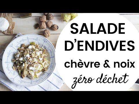 salade-saine-🍃-&-ultra-rapide-⏰-à-emporter-zéro-déchet🗑:-endives,-chèvre-🐐et-noix-|-milena-&-co