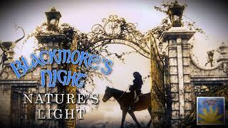 Blackmore's Night - Nature's Light (Full Album 2021)