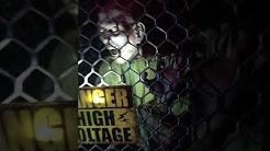 HESA Hall of Horrors