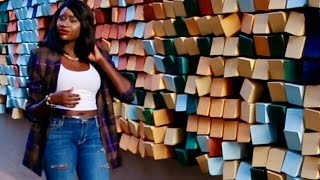Smart Shopper | Tips and Ticks | How to Dress Well on a Budget