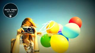 J Dilla - Diamonds The Shining Pt 1
