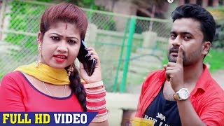 phonawa bhatar rakhta top bhojpuri hit song 2018 niraj baba bhojpuri song team film song