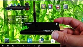 CX-919 Quad Core Android Mini PC Review(Get the CX-919 here http://amzn.to/1Na99w6 Here is the Finless 4.1.1 which is less buggy than 4.2.2 http://bitly.com/1biLTZw Here is the latest are some more ..., 2013-06-09T05:04:09.000Z)