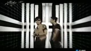 AJ 눈물을 닦고 MV (Wipe The Tears)