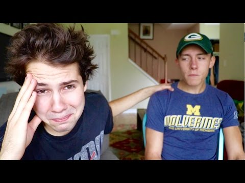 Thumbnail: HOW I RUINED MY BEST FRIENDS LIFE!!