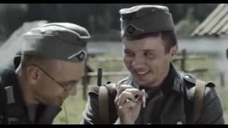 Немец Сокровища Рейха 3 серия 2011 смотреть онлайн все серии