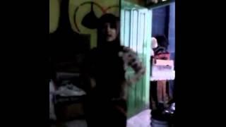 Jilbab Mesum Goyang