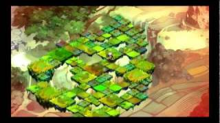 bastion gameplay PC (1080p)
