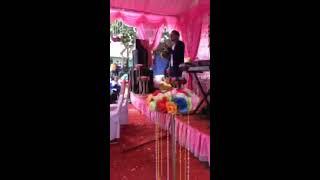 Hài Chiến Thắng:       Chiến Thắng hát đám cưới tại Thanh Hóa