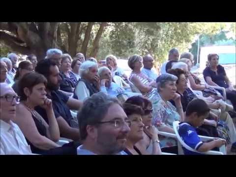 Assemblée Générale L Amichi di u Rughjone Juillet 2016 version longue