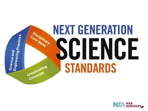 next generation science standards first grade