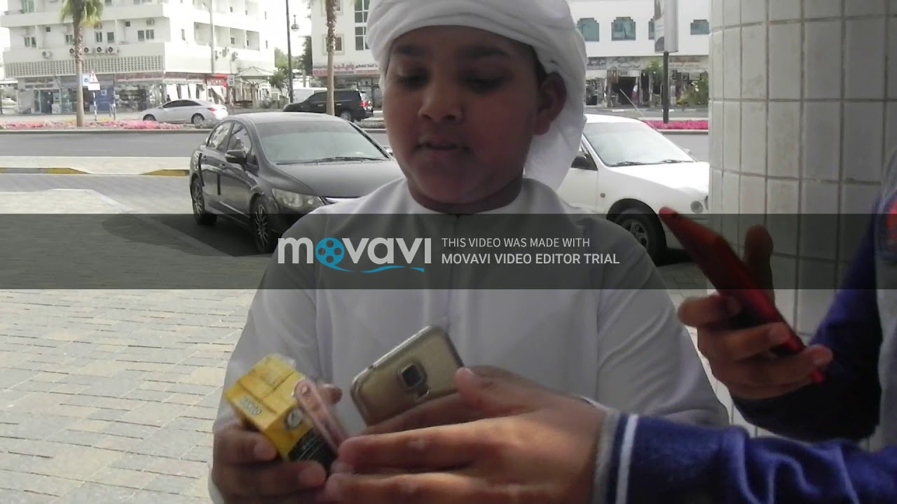 When Arab Run Out Off Cash Funny Clips