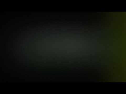 KIDS JAMAN NOW | HIP HOP PAPUA | MUSIK KEREN