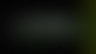 KIDS JAMAN NOW | HIP HOP PAPUA | MUSIK KEREN - Stafaband