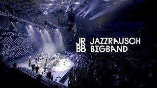 Jazzrausch Bigband – Beethoven's Breakdown | Trailer (Mondscheinsonate)