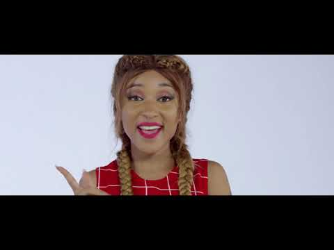 Haitham Kim Ft Wema Sepetu Playboy Official Video