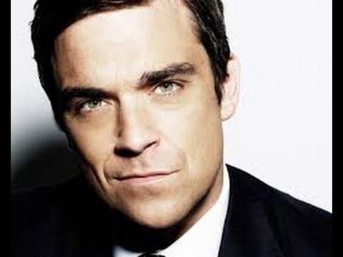 Robbie Williams - Supreme Lyrics (the sims 3)