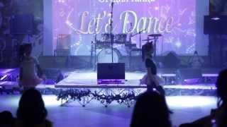 Обучение танцам детей, танцы для детей Одесса. Студия танца