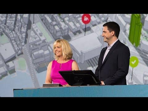 Boston Planning & Development Agency: A New Revolution in Urban Planning