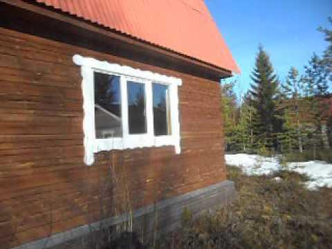 Министерство имущественных отношений архангельской области напоминает о том, что 25 декабря 2014 года наступает срок внесения арендной платы за использование земельных участков, государственная собственность на которые не разграничена, расположенных на территории г. Архангельска.