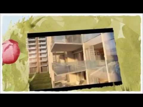 Watertown @ Punggol | House for sale in Singapore | Watertown Punggol psf | Watertown Singapore
