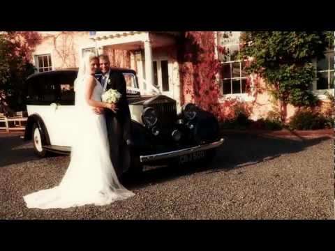 Wedding Video Highlights Low House