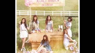 [Full Audio/MP3 DL] Apink- No No No HD