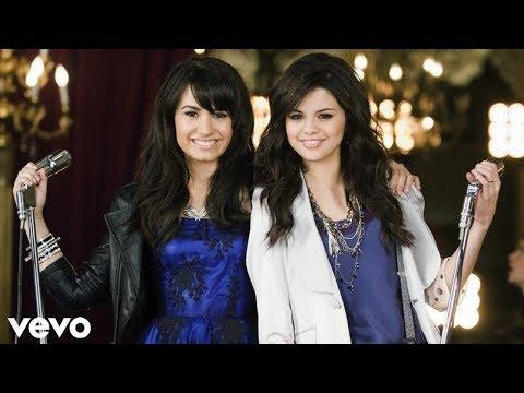 Selena Gomez And Demi Lovato Pictures ~ Mp3 downloader ...