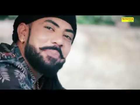 y2mate com sapna chaudhary gadan jogi official video raju punjabi raja  gujjar new haryanvi songs 2