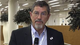 Benefits of targeted therapeutics in Lung Cancer