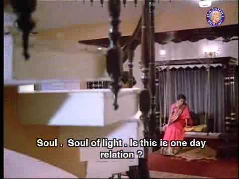 Uyirae Uyirin Oliye - Video Song | En Bommukutty Ammavuku | Satyaraj & Suhasini