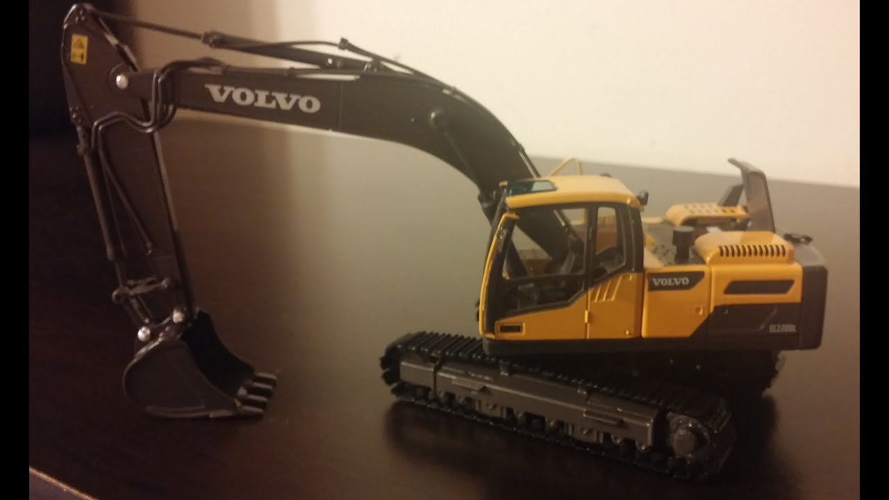sales backhoe dogface img heavy volvo excavator ecr mini equipment