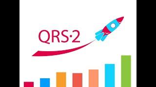 QRS2 Кейс Товары спутники(, 2015-05-29T09:48:55.000Z)