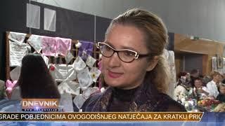 VTV Dnevnik 08. listopada 2019.