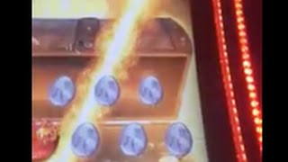 LIVE PLAY on Game of Thrones Slot Machine with Bonus and Big Win!!(, 2016-08-20T19:30:01.000Z)