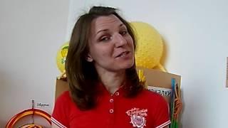 видео Инструктору по физической культуре в детском саду