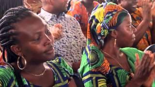 GTP Edwa Besor promo launch at Agona Nkwanta Thumbnail