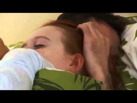 Секс на раннем беременности видео