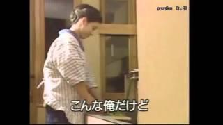 今から33年ほど前に発表された、村田英雄の唄った夫婦演歌です。 昔はこんな夫婦も居たのでしょうかね?遠い昭和を感じます。 これも、良い...