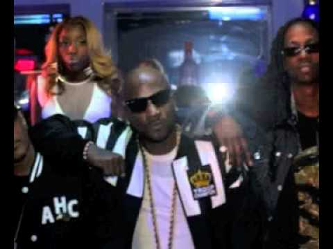 Young Jeezy - Supafreak Ft. 2 Chainz + Download