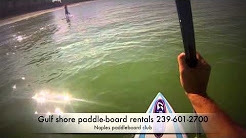 Copy of Naples paddleboard rentals-paddle board sales-rentals lessons-tours