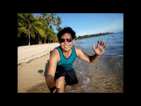 Summer Trippin at Macrohon, Southern Leyte