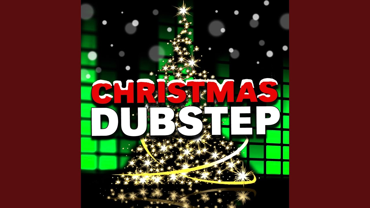 Christmas Dubstep.12 Days Of Christmas Dubstep Remix