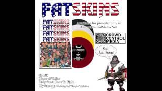 Fatskins - Viva! Promo