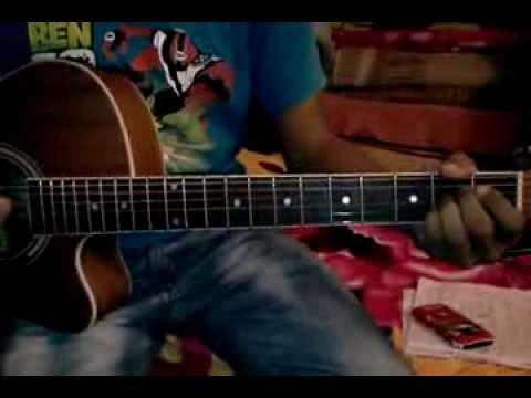 Guitar tu zaroori guitar chords : Detail for , Chords, Tu