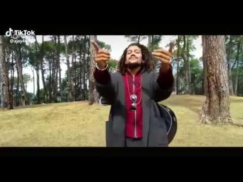 Mera Bhola hai bhandari Kare nandi ki Sawari new bhole baba song