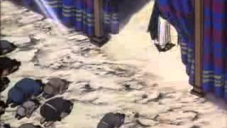 La historia de Moises para nios Video 14 de 16 El becerro de oro 2 2